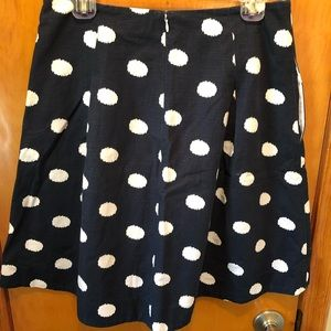 The Limited Dress Skirt with Pockets. Size S